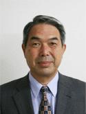 株式会社平島